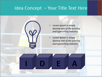0000072374 PowerPoint Template - Slide 80
