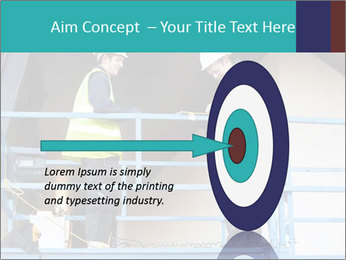 0000072374 PowerPoint Template - Slide 83