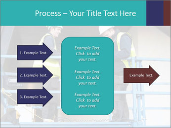 0000072374 PowerPoint Template - Slide 85