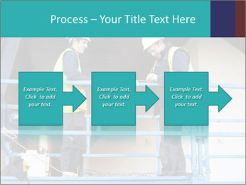 0000072374 PowerPoint Template - Slide 88