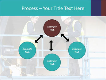 0000072374 PowerPoint Template - Slide 91