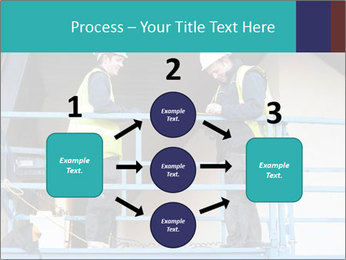 0000072374 PowerPoint Template - Slide 92