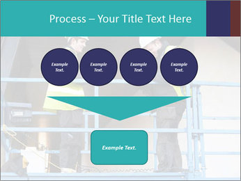 0000072374 PowerPoint Template - Slide 93