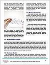 0000072374 Word Template - Page 4