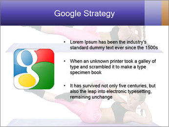 0000072375 PowerPoint Templates - Slide 10