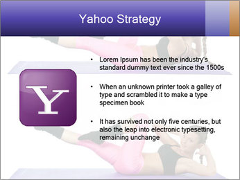 0000072375 PowerPoint Templates - Slide 11