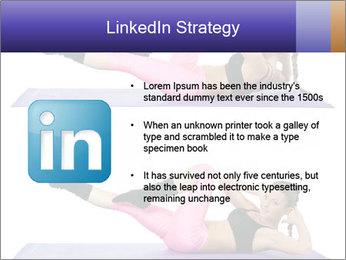 0000072375 PowerPoint Templates - Slide 12