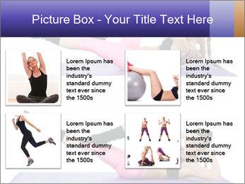 0000072375 PowerPoint Template - Slide 14