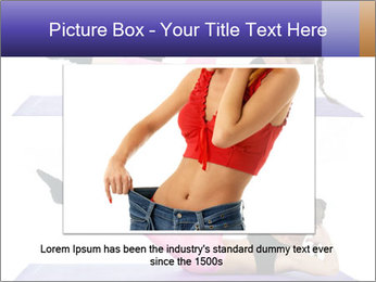 0000072375 PowerPoint Templates - Slide 15