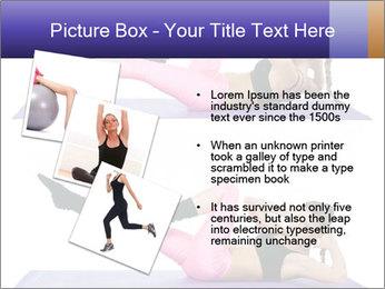 0000072375 PowerPoint Template - Slide 17