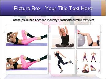 0000072375 PowerPoint Templates - Slide 19