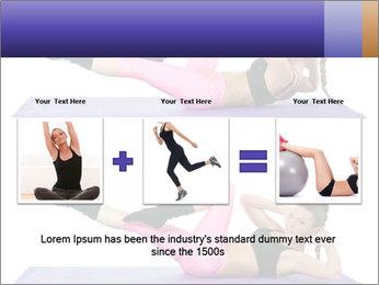 0000072375 PowerPoint Template - Slide 22