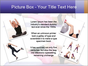 0000072375 PowerPoint Templates - Slide 24