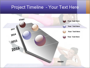 0000072375 PowerPoint Templates - Slide 26