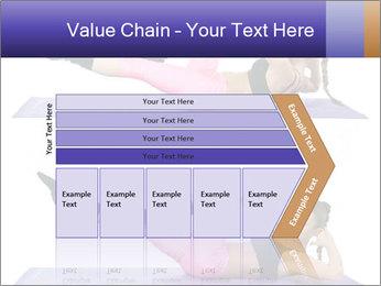 0000072375 PowerPoint Templates - Slide 27