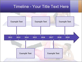 0000072375 PowerPoint Templates - Slide 28