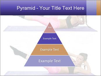 0000072375 PowerPoint Template - Slide 30
