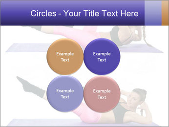 0000072375 PowerPoint Templates - Slide 38