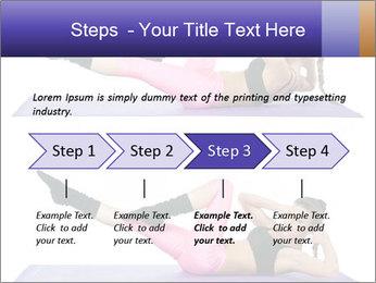0000072375 PowerPoint Templates - Slide 4
