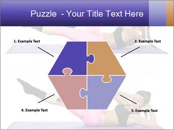 0000072375 PowerPoint Templates - Slide 40