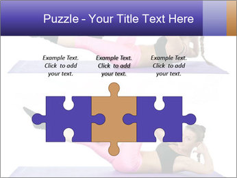 0000072375 PowerPoint Templates - Slide 42