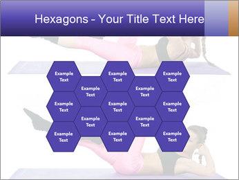 0000072375 PowerPoint Template - Slide 44