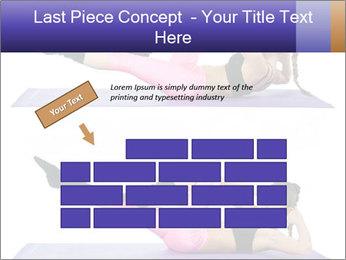 0000072375 PowerPoint Templates - Slide 46