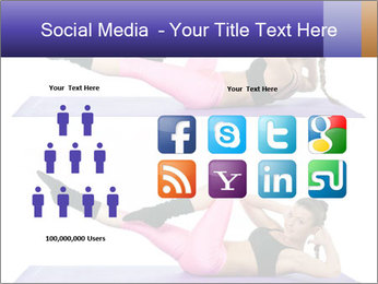 0000072375 PowerPoint Templates - Slide 5