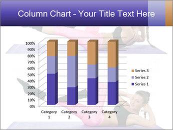 0000072375 PowerPoint Templates - Slide 50