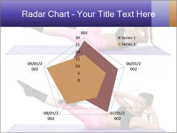 0000072375 PowerPoint Templates - Slide 51