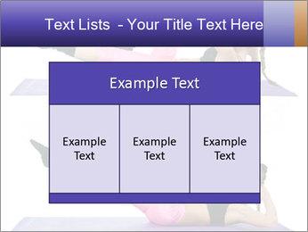 0000072375 PowerPoint Template - Slide 59