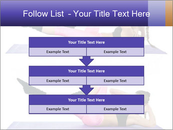 0000072375 PowerPoint Template - Slide 60