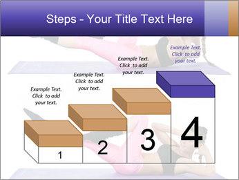 0000072375 PowerPoint Templates - Slide 64