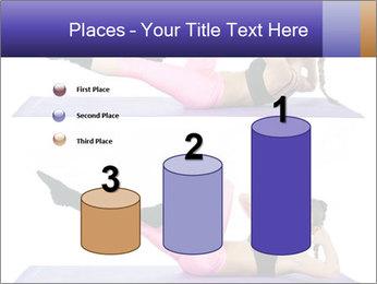 0000072375 PowerPoint Templates - Slide 65