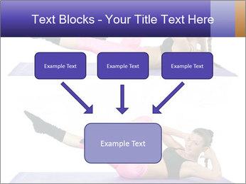 0000072375 PowerPoint Templates - Slide 70