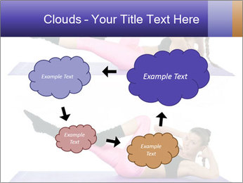 0000072375 PowerPoint Templates - Slide 72