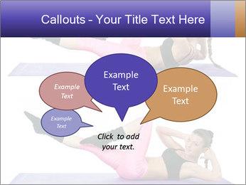 0000072375 PowerPoint Template - Slide 73
