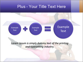 0000072375 PowerPoint Template - Slide 75