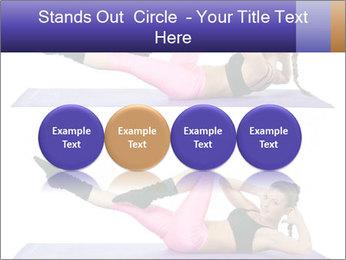 0000072375 PowerPoint Template - Slide 76