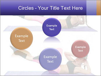 0000072375 PowerPoint Template - Slide 77