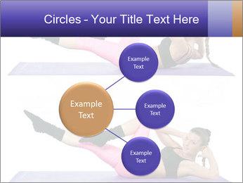 0000072375 PowerPoint Templates - Slide 79