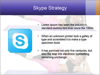 0000072375 PowerPoint Templates - Slide 8