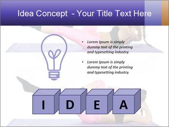0000072375 PowerPoint Template - Slide 80