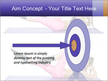 0000072375 PowerPoint Template - Slide 83