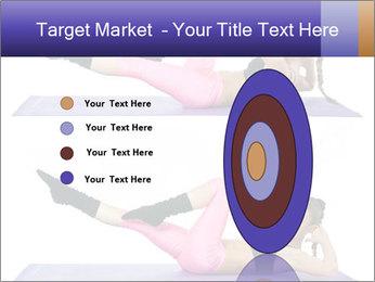 0000072375 PowerPoint Templates - Slide 84