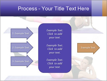 0000072375 PowerPoint Templates - Slide 85