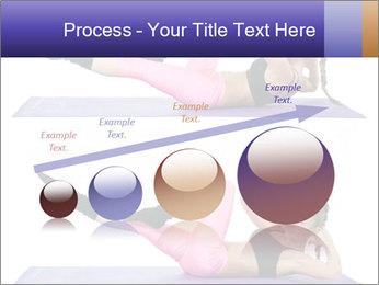 0000072375 PowerPoint Template - Slide 87