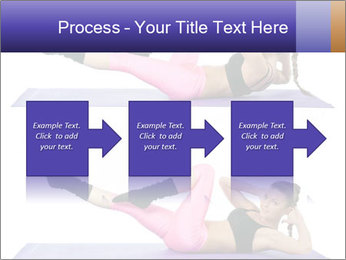 0000072375 PowerPoint Templates - Slide 88
