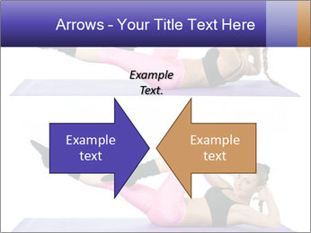 0000072375 PowerPoint Template - Slide 90