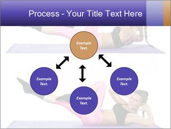 0000072375 PowerPoint Templates - Slide 91